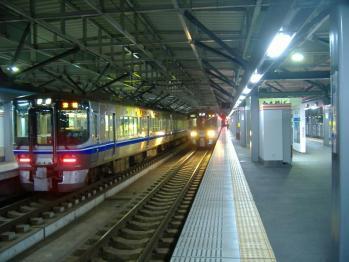 20111214fukui224mm09to323m.jpg