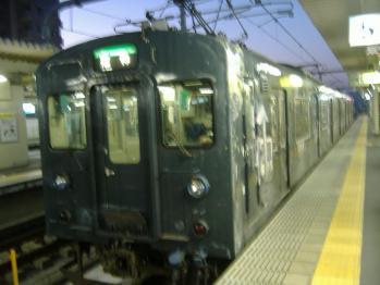20111214kakogawa103keikuro.jpg