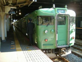 20111214kyouto115keiguri-n.jpg