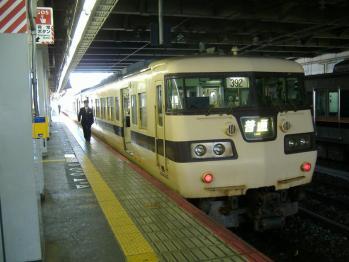 20111214kyouto117kei.jpg