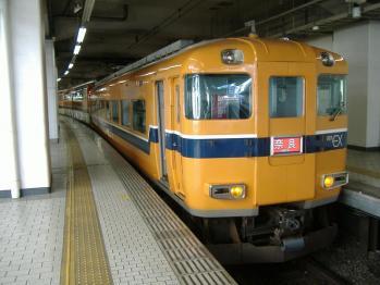20111214kyoutokintetu2.jpg