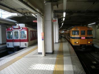 20111214kyoutokintetu3.jpg