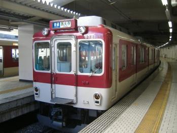 20111214kyoutokintetu5.jpg