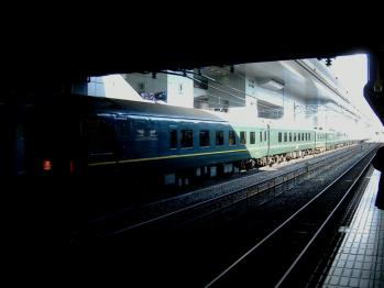 20111214kyoutotowairaito.jpg