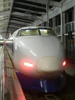20111214okayama100kei4.jpg