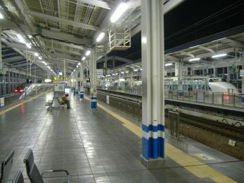 20111214okayama100keito500kei.jpg