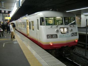 20111214okayama117keisunraina-.jpg