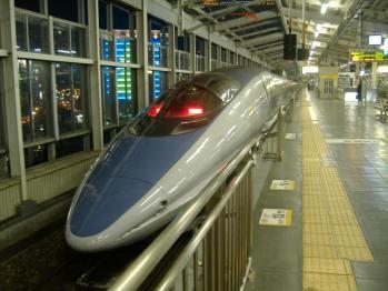 20111214okayama500kei2.jpg