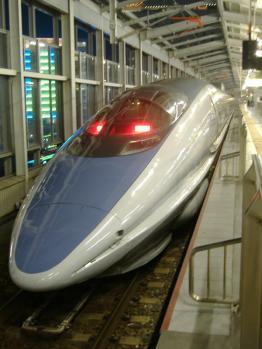 20111214okayama500kei.jpg