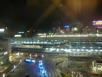 20111214okayamaeki.jpg