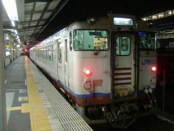 20111214okayamatuyamasen.jpg