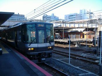 20111214tennouji2.jpg