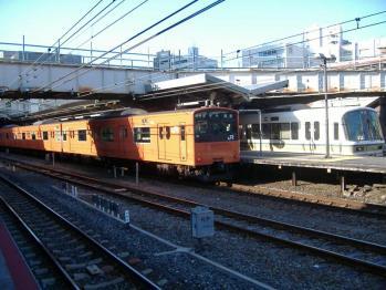 20111214tenouji4.jpg