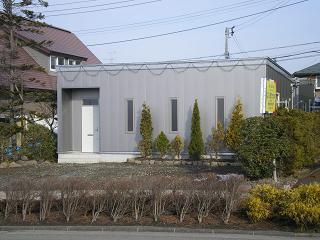 20090130blog