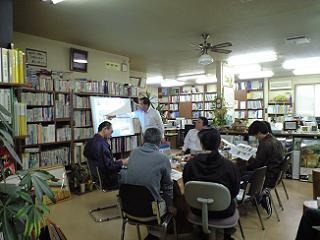 20091019blog1