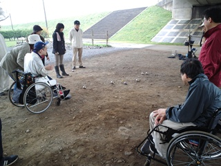 20111106blog1