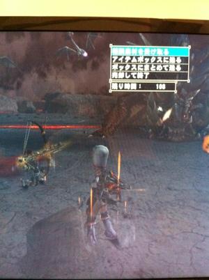 fc2blog_20120727125245875.jpg
