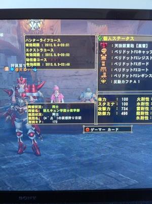 fc2blog_201208011048119c2.jpg