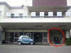 木更津温泉ホテル