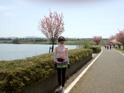 ・托シ托シ托シ狙convert_20121127202010