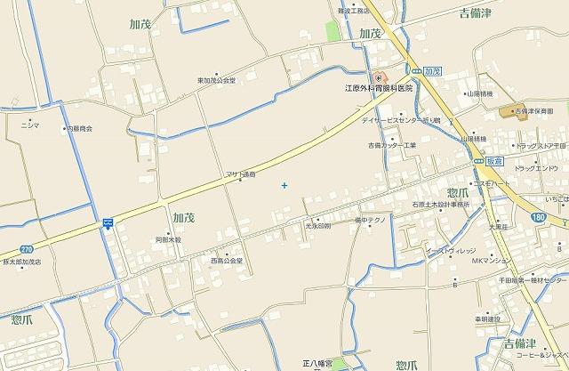 s-mapclick.jpg
