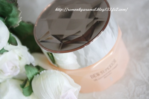 リフトコンセントレートクリーム 口コミ レモンキャラメル