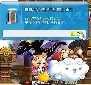 Maple121204_223121.jpg