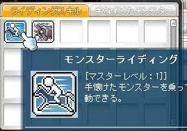 Maple121205_235419.jpg