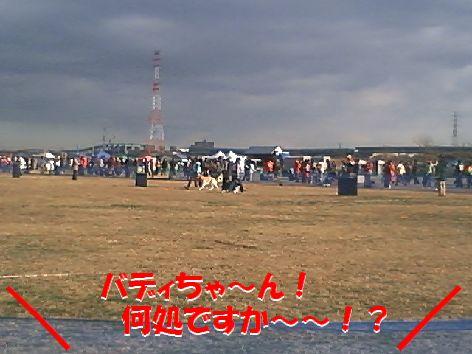 b_20111225095236.jpg