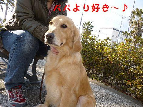 g_20120127071033.jpg