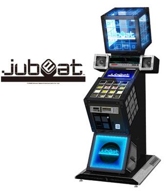 jubeat_sub.jpg