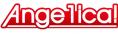Ange1ica(lが1になってます)