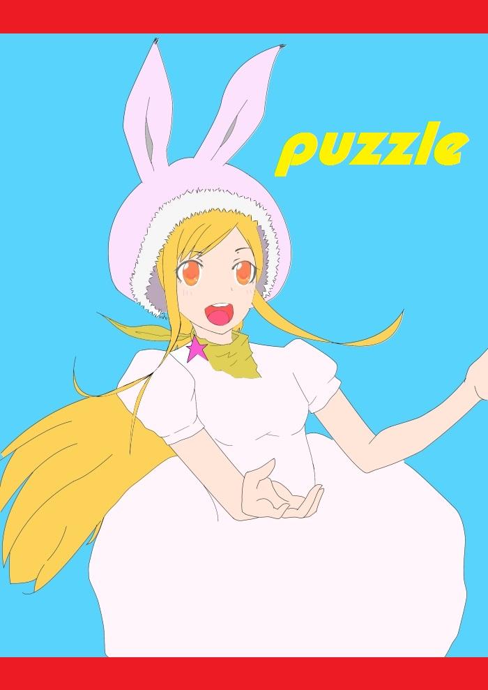 puzzle_2013112821115600d.jpg