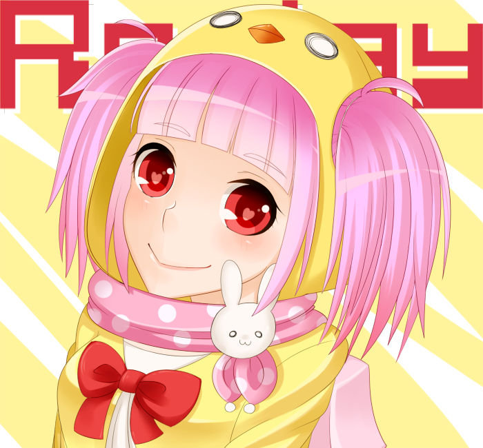 rep_syusei.png