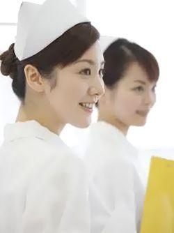 25看護師