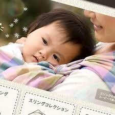 25赤ちゃん