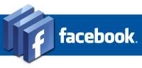 facebook-logo_convert_20120617171435.png