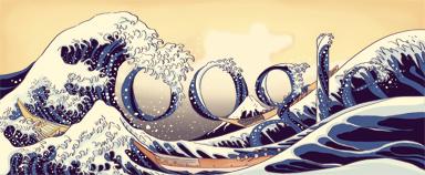 hokusai10-hp.jpeg