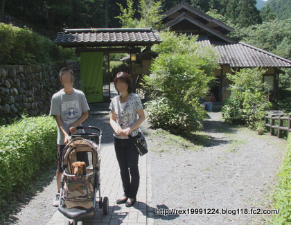 IMG_5544-1.jpg