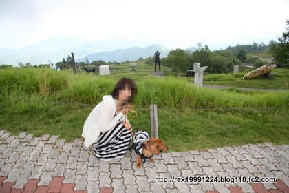 IMG_5556-1.jpg