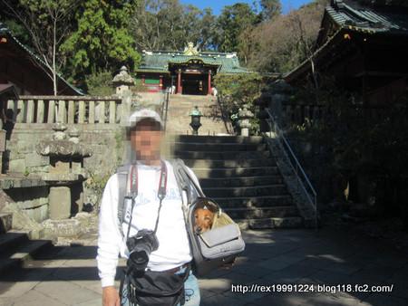 IMG_6032-1.jpg