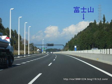 IMG_6035.jpg