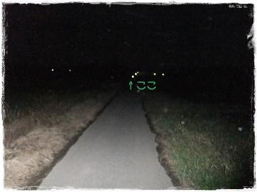 DSCF7696s.jpg