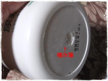 DSCF8079s.jpg