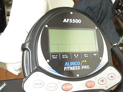 P1480036s.jpg
