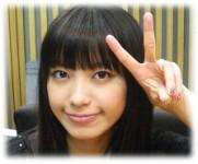 miwa02.jpg