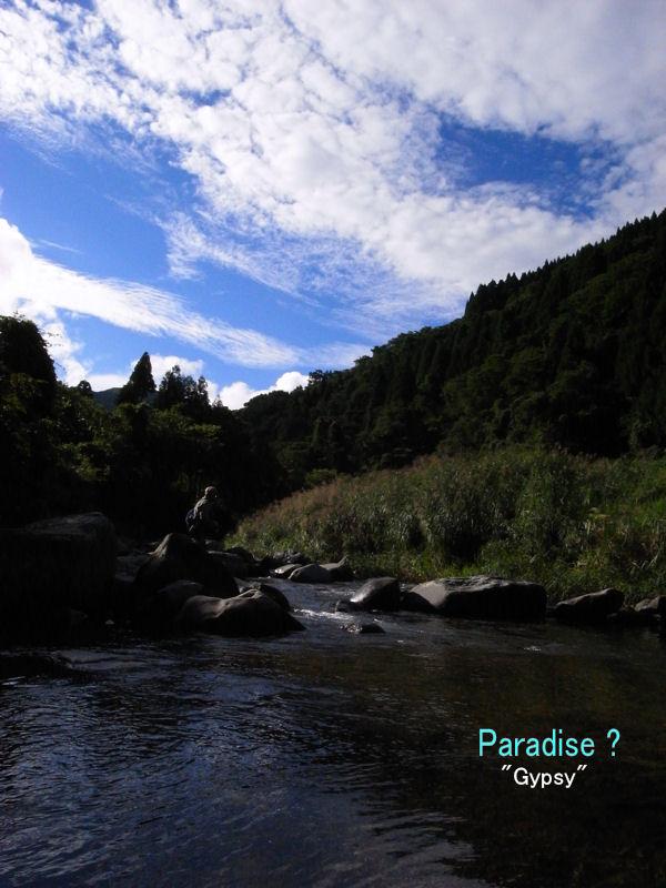 2012091601.jpg