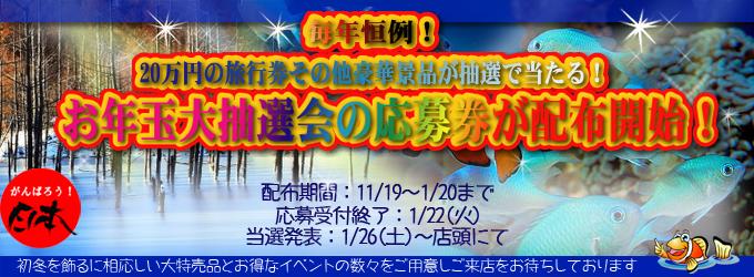 banner_2012shotou_0.jpg