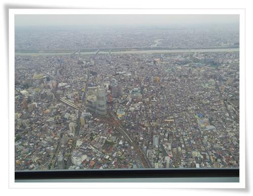 東京IMGP1191-20141004