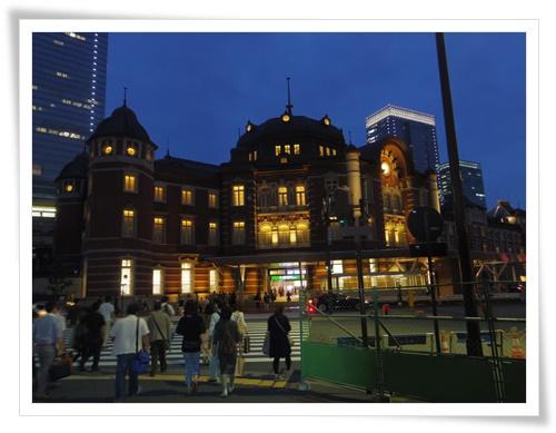 東京IMGP1223-20141004